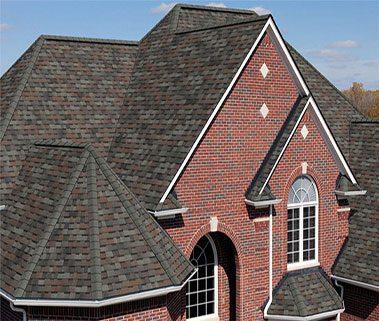 nj roofing1