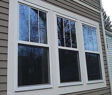 nj windows1