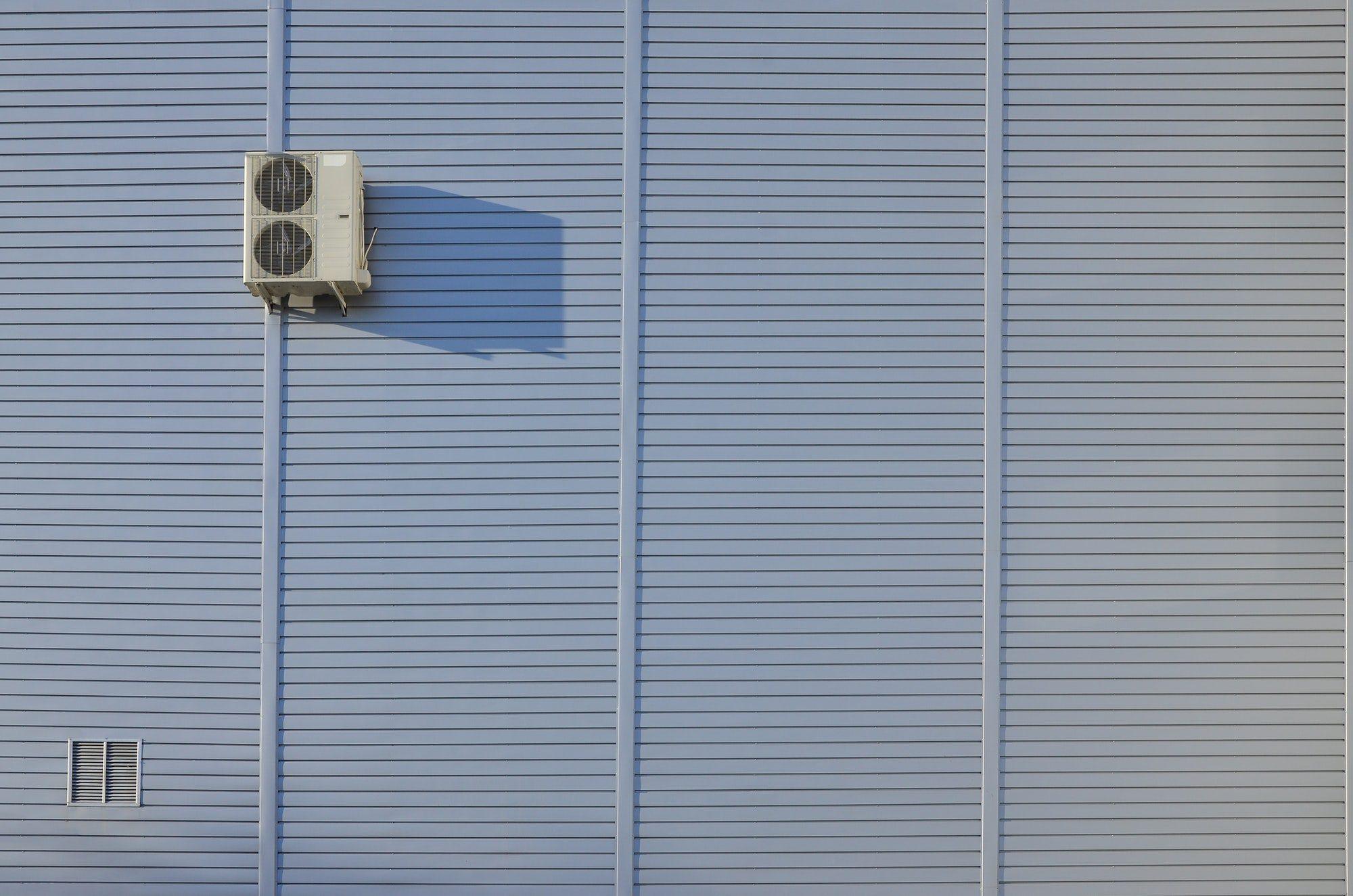 vinyl sidings for homes in america